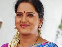 Bidari Confirms Actress Yamuna Prostitution Aid