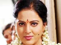 Actress Yamuna Date Her Client Only Once Aid