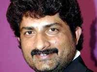 Silli Lalli Ravi Shankar Maha Buddivantha Movie Aid