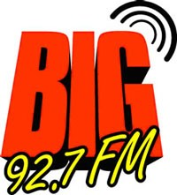 Big Kannada Entertainment Awards By Big Fm Aid