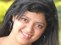 Actress Sheershika Kasaravalli Chitralekha Seetharam Aid