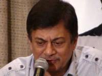 Actor Anant Nag Flashback Movie Hosa Neeru Aid