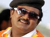 Komal Kumar Movie Govindaya Namaha Aid