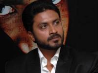 Kannada Movie Rebel Stars Aid