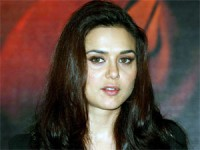 Preity Zinta Aishwarya Rai Pregnancy Aid