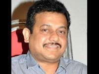 Fraud Case Sun Pictures Ceo Hansraj Saxena Arrest Aid