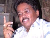 Dinesh Baboo Movie Limit Undergoes Title Change Aid