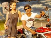 Zee Kannada Udaya Tv Diwali Special Movies Aid