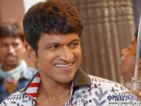 Power Star Puneet Rajkumar Hosts Tv Show Aid