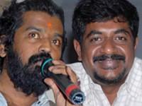 Yograj Bhat Nagashekar Race For Puneet Rajkumar Aid