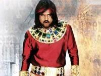 Rajinikanth Next Movie Kochadaiyaan Aid