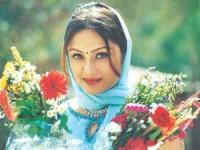 Priyanka Upendra Re Enters Bollywood Aid