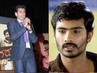Movie Hudugaru Became Hit By Yogesh Aid