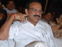 Kannada Movie Prarthane Review 2 Aid