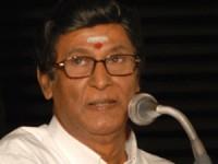 Kannada Uv Doctorate For Kala Tapswi Rajesh Aid