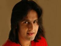 Sonu Nigam Live Perform Bangalore Aid