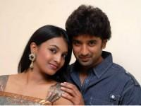 Movie Limit Title Changed To Golmaal Gayatri Aid