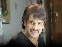 Real Star Upendra Shivarajkumar Puneet Movie Aid