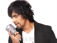 Tunes Of Treasure Sonu Nigam Bangalore Aid
