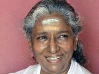 S Janaki Refuses To Accept Padma Bhushan