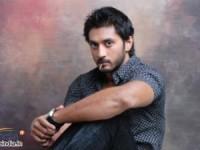Actor Chetan Kumar Aa Dinagalu Fame Aid