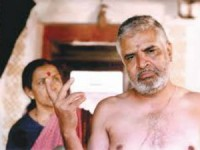 Girish Kasaravalli Film Show Kraurya Aid