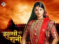 Zee Tv Enters China Indian Drama Serials Ctv Stvp Aid