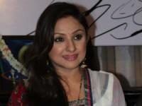 Actress Priyanka Starts Upendra Productions