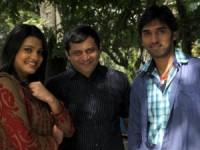 Actor Anish Tejeshwar Movie Neene Bari Neene