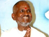 Ilaiyaraaja Song At London Olympics