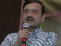 Super Star Upendra Godfather Colletion Prasad K Manju