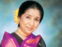 Thackeray Slamms Singer Asha Bhosle Sur Kshetra