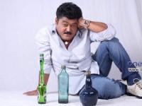 Jaggesh Movie Manjunath Ba Llb Title Controversy Notice