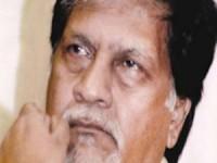 Director Rajendra Singh Babu Warning To Tv Channels