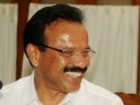 Sadananda Gowda Denies Acting In Kannada Film
