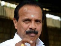 Former Cm Dv Sadananda Gowda To Debut In Films
