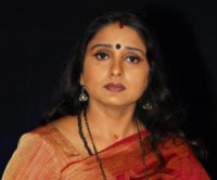 Actress Malavika Avinash Jds New Secretary