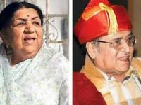 Lata Mangeshkar Had An Affair With Bhupen Hazarika