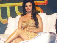 Rakhi Sawant Back To Bigg Boss