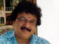Tv Actor Ravikiran To Get Jds Ticket