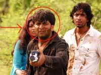 Tollywood Actor Abhishek Arrested Drugs Case
