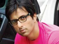 It Survey On Sanjay Dutt Sonu Sood Residence Mumbai