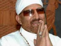 Actor Vishnuvardhan 3 Death Anniversary Karnataka Event