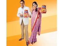 Ramya Krishna Kurkure Brand Ambassador