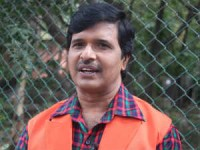 Cheque Bounce Case Against Director S Narayan