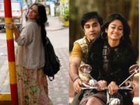 th Filmfare Awards 2013 Winners Barfi Kahaani Score