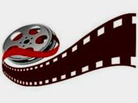 Kannada Movies Performance Better South
