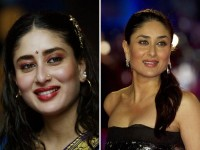 Bollywood Beauties Their Cosmetic Surgeries