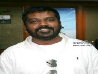 Director Nagashekar Exclusive Interview Mynaa