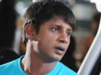 Distributor Prasad Returning Back Vijay Statement